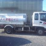 KIMG0763