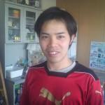 KIMG0770